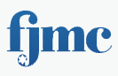 fjmc_logo_inverted.jpg